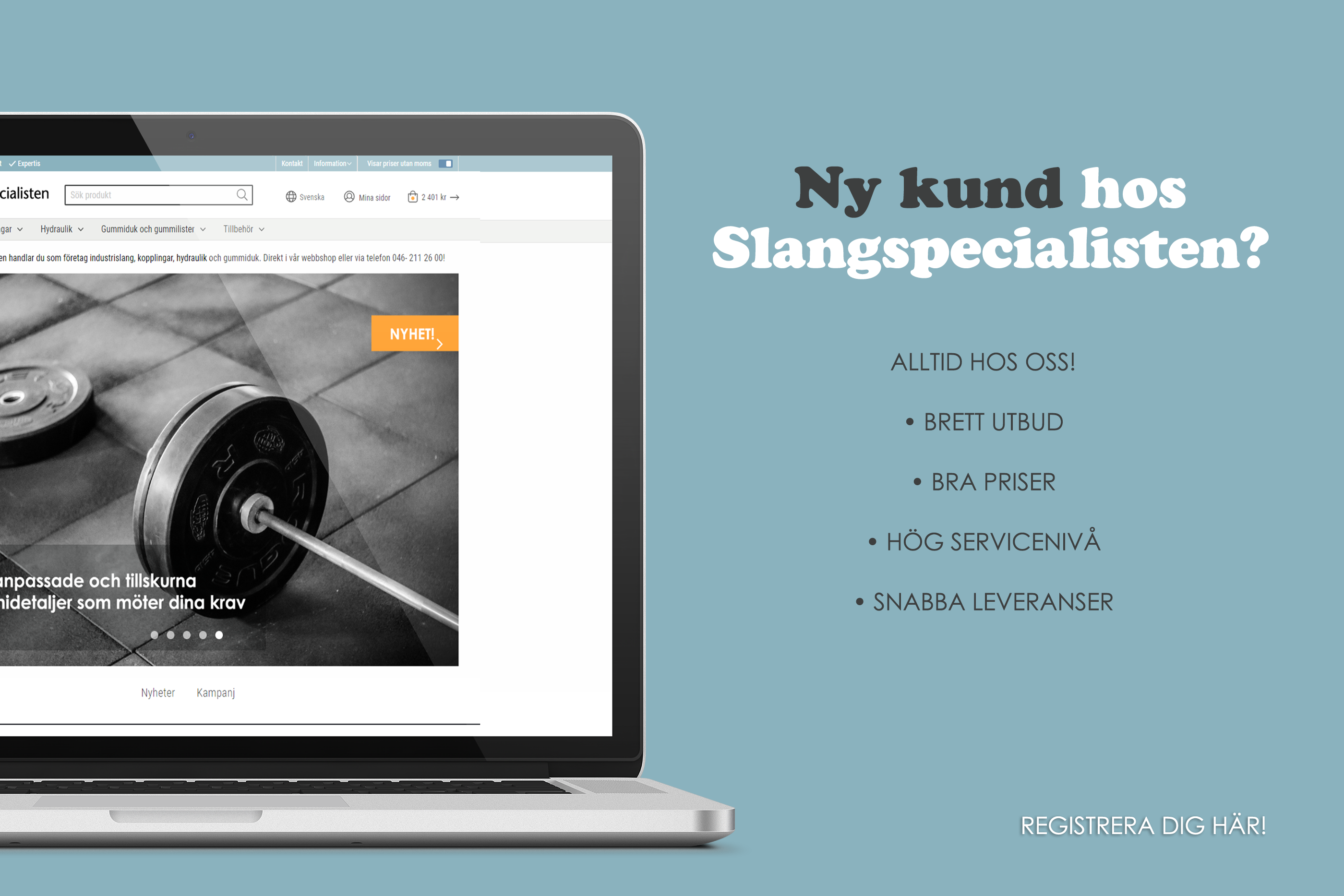 slider-image-https://slangspecialisten.testavendre.se/image/2267/nykund_1400px_.jpg.png